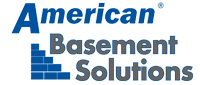 American Basement Solutions